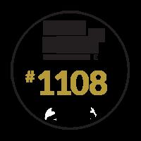 Profile Sitemap Image #139