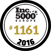 Profile Sitemap Image #114