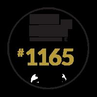 Profile Sitemap Image #342