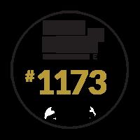 Profile Sitemap Image #106