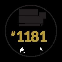 Profile Sitemap Image #58