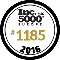 Profile Sitemap Image #314