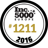 Profile Sitemap Image #47