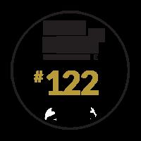 Profile Sitemap Image #25
