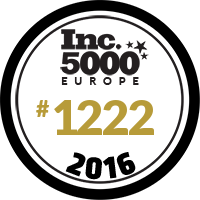 Profile Sitemap Image #117