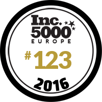 Profile Sitemap Image #161