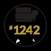 Profile Sitemap Image #165