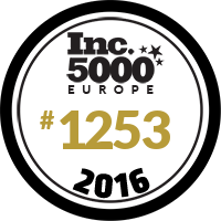 Profile Sitemap Image #184