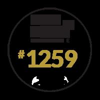 Profile Sitemap Image #125