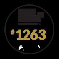 Profile Sitemap Image #242