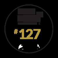 Profile Sitemap Image #116
