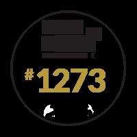 Profile Sitemap Image #215
