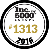 Profile Sitemap Image #232