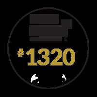 Profile Sitemap Image #167