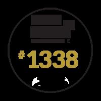 Profile Sitemap Image #134