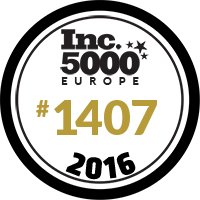 Profile Sitemap Image #143