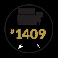 Profile Sitemap Image #170