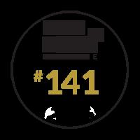 Profile Sitemap Image #384