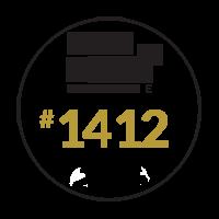 Profile Sitemap Image #275