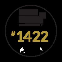 Profile Sitemap Image #377