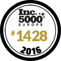 Profile Sitemap Image #206