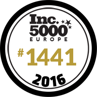 Profile Sitemap Image #129