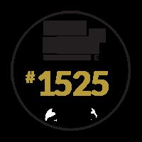Profile Sitemap Image #353