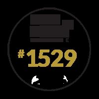 Profile Sitemap Image #181
