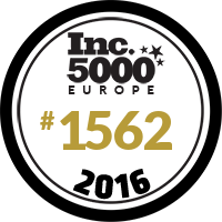 Profile Sitemap Image #145