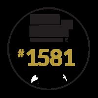 Profile Sitemap Image #338