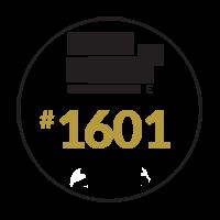 Profile Sitemap Image #154