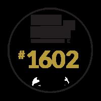 Profile Sitemap Image #123