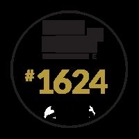 Profile Sitemap Image #274