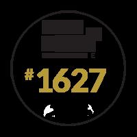 Profile Sitemap Image #118