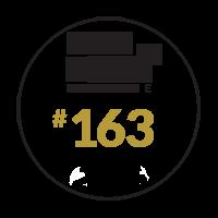 Profile Sitemap Image #142