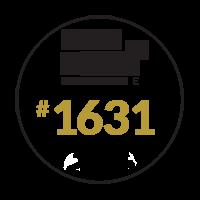 Profile Sitemap Image #105