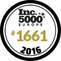 Profile Sitemap Image #171