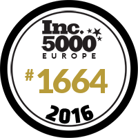 Profile Sitemap Image #115