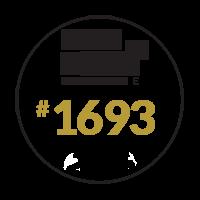 Profile Sitemap Image #138