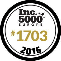 Profile Sitemap Image #126