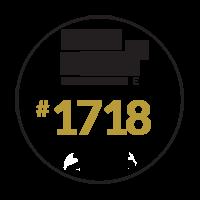 Profile Sitemap Image #352