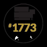 Profile Sitemap Image #256
