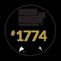 Profile Sitemap Image #281