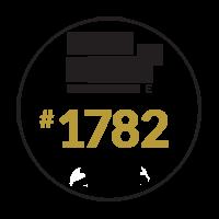 Profile Sitemap Image #324