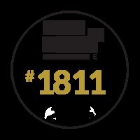 Profile Sitemap Image #392