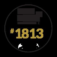 Profile Sitemap Image #248