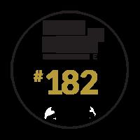 Profile Sitemap Image #252