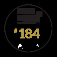 Profile Sitemap Image #67