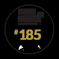 Profile Sitemap Image #238