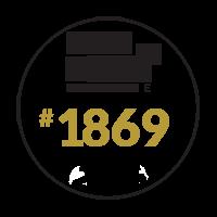 Profile Sitemap Image #159